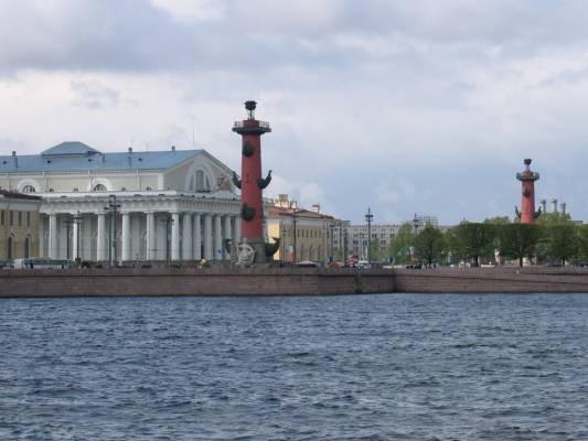 тантрический секс в санкт петербурге васильевский остров-ир1
