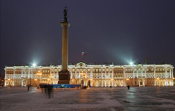 51 отдел милиции санкт-петербурга: