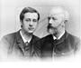 Витторио Силоти и Чайковский.