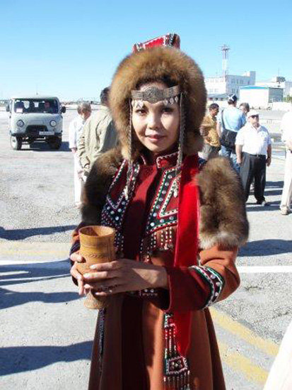krasivie-devushki-yakutki